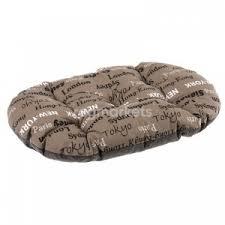 <b>Ferplast relax подушка</b> для собак и кошек (города) в Южно ...
