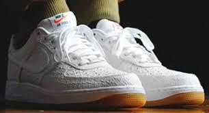 air force 1 white croc air force crocodile white