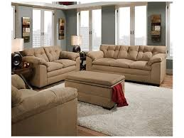 big lots living room