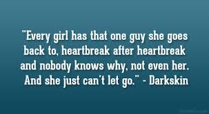 Sad Relationship Quotes For Guys. QuotesGram via Relatably.com
