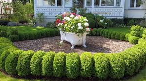 40 Awesome and Cheap <b>Landscaping</b> Ideas: #27 is Too <b>Easy</b>!