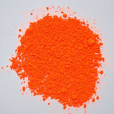 <b>Wholeesale 50Grams</b>/<b>lot Neon Gradient</b> Orange Fluorescent ...