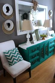 Turquoise Bedroom Best 25 Turquoise Dining Room Ideas On Pinterest Teal Dinning