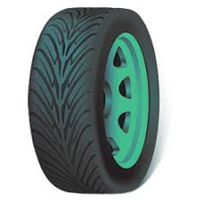 <b>Cordiant Road Runner</b> Ps-1 | What Tyre | Find the best tyres for you
