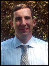 Trevor Herron Middle and High School English Teacher Email: trevorherron@yahoo.com . Skype ID : trevorkarenella. Saudi Cell phone: +966-5-602-88510 . - 6840376