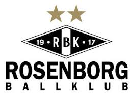Bilderesultat for rosenborg