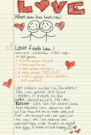 love-quotes-for-your-boyfriend-for-teenagers-i4.png via Relatably.com