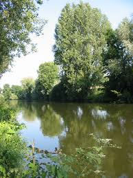 River Somme