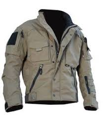 14 Best Giacca images in <b>2019</b> | Jackets, Jacket men, Men's clothing