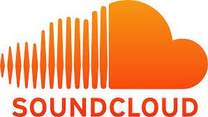 Resultado de imagem para soundcloud logo