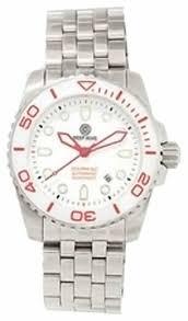 Наручные <b>часы Deep Blue SRAWC</b> — купить по выгодной цене ...