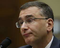 fat tax saboteur jonathan gruber the liberal jewish mit professor was in the news last fall for calling