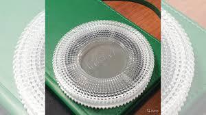 <b>Светофильтр hoya HD Circular-PL</b> 77mm купить в Москве на Avito ...