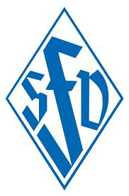 Saarländischer Fußballverband