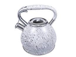 <b>Чайник Winner</b> 3L <b>WR</b>-<b>5014</b> - Кухни на заказ