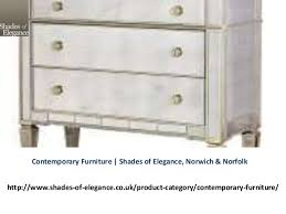 2 contemporary furniture furniture in style