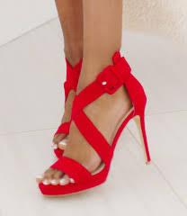 <b>Women's Heels</b> - <b>High Heels</b> for <b>Women</b> | Chinese Laundry