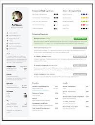 one page resume templates – free samples  examples   amp  formats    one page resume template best example