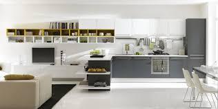 dada trim kitchen pinterest