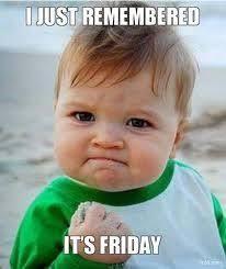 Leaving work on friday like | funny | Pinterest | Leaving Work ... via Relatably.com