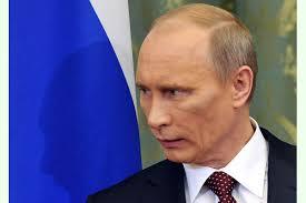 Image result for фото путин с перекошенным лицом