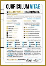 resume creative resume builder simple creative resume builder full size
