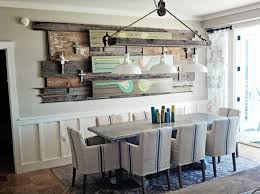 awesome farmhouse lighting fixtures on furniture with pulley light for client in florida awesome farmhouse lighting fixtures furniture