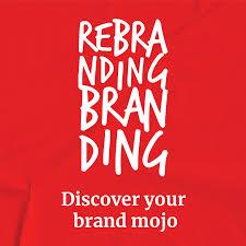 Rebranding Branding: The Podcast