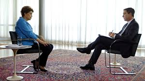 watch first interview s president dilma rousseff watch first interview s president dilma rousseff since the senate s impeachment vote