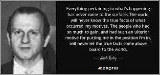 「Jack Ruby」の画像検索結果