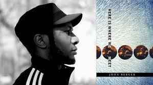 teju cole  the book that changed my life   men    s journalcredit  courtesy teju cole