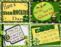 Saint Patrick Funny Quotes. QuotesGram