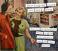 Ecards on Pinterest | Anne Taintor, Retro Funny and Retro Humor via Relatably.com
