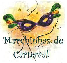 Baixar Músicas Marchinhas de Carnaval