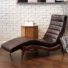 indoor chaise lounge chairs cheap chaise lounge chairs indoors cheap chaise lounge indoor buy chaise lounge leather