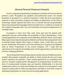 College Personal Statement Template  personal statement  mba         Teaching Curriculum Template example teaching personal statement Curriculum Vitae for Teaching Position CV for School Teacher