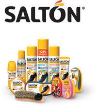 <b>Salton</b>