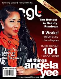 egl valentines issue angela yee elise neal by everything egl valentines issue 2015 angela yee elise neal by everything girls love llc issuu