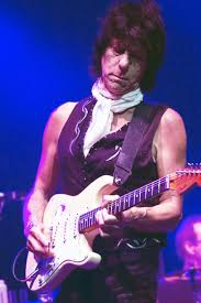 <b>Jeff Beck</b> discography - Wikipedia