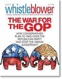 「war between republican & democrat」の画像検索結果