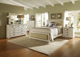 white distressed bedroom furniture bedroom white furniture