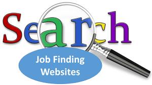 job finding websites websites to jobs videodougles chan job finding websites 3 websites to jobs video