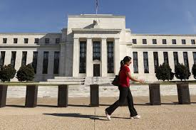 Barclays expects two US rate hikes next year, no matter <b>who the</b> Fed ...