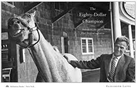 Image result for the eighty dollar champion