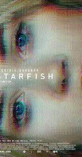 <b>Starfish</b> (2018) - IMDb