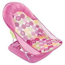 <b>Summer</b> Infant <b>детские</b> ванны - огромный выбор по лучшим ...