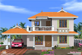 Bedroom Kerala model house design   Kerala home design and floor    Kerala model house