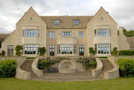 cotswold stone build home cotswold
