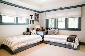 Bedroom For Two Twin Beds Ideas For Two Twin Beds In Small Room Bedding Bed Linen