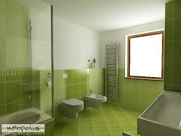 bathroom refresh: bathroom ideas green green bathroom colors color bathroom fun bathroom green bathrooms bathroom stuff green bathroom paint bathroom refresh bathroom